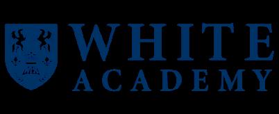 総合型選抜(旧AO入試)対策の専門塾ホワイトアカデミー高等部